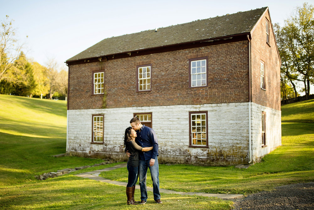 Seriously_Sabrina_Photography_Lexington_Kentucky_Shakertown_Engagement_Session_JeffLyna1.jpg