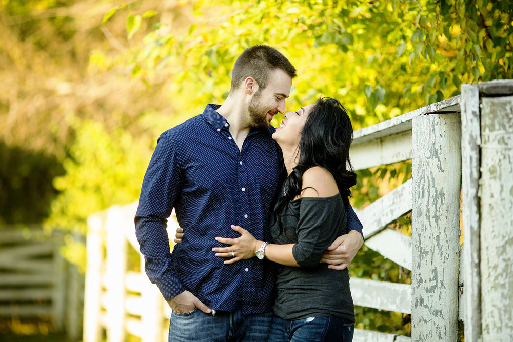 Seriously_Sabrina_Photography_Lexington_Kentucky_Shakertown_Engagement_Session_JeffLyna6.jpg
