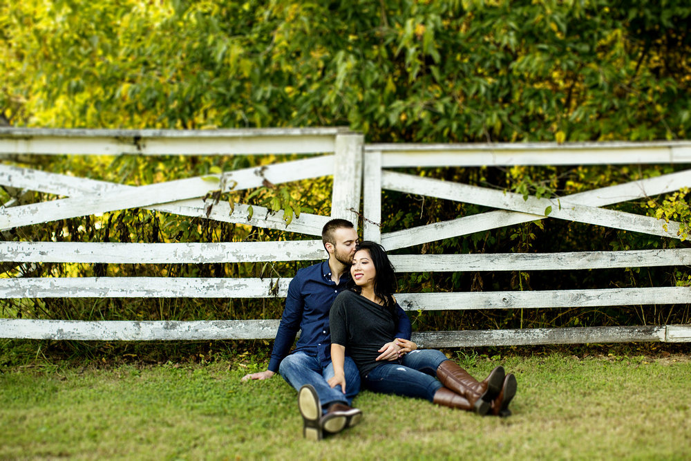 Seriously_Sabrina_Photography_Lexington_Kentucky_Shakertown_Engagement_Session_JeffLyna7.jpg