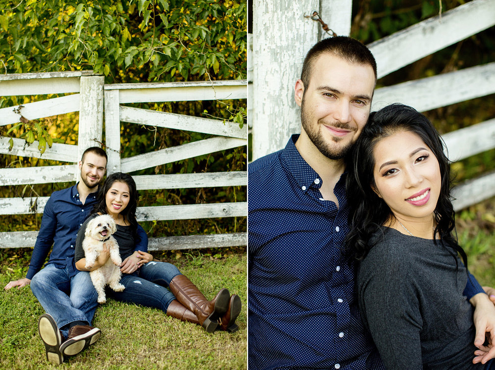 Seriously_Sabrina_Photography_Lexington_Kentucky_Shakertown_Engagement_Session_JeffLyna8.jpg