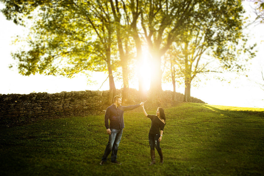 Seriously_Sabrina_Photography_Lexington_Kentucky_Shakertown_Engagement_Session_JeffLyna11.jpg