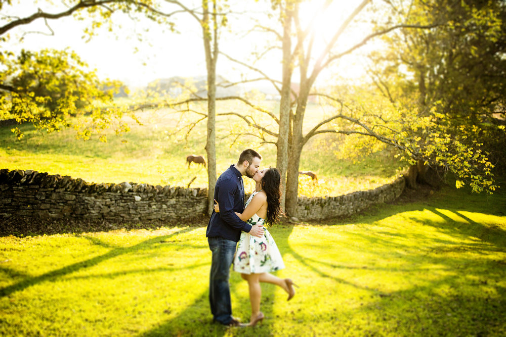 Seriously_Sabrina_Photography_Lexington_Kentucky_Shakertown_Engagement_Session_JeffLyna16.jpg
