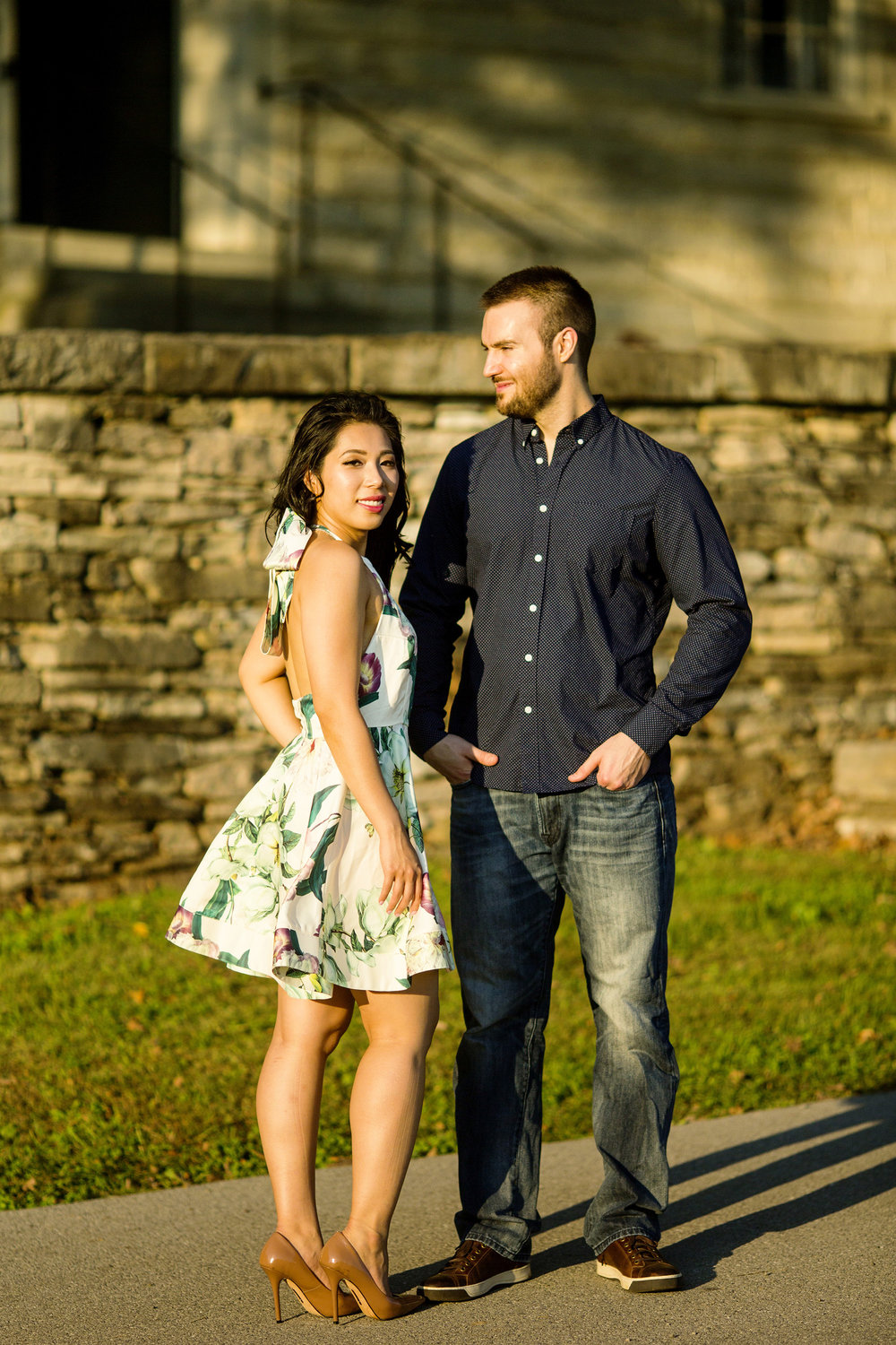 Seriously_Sabrina_Photography_Lexington_Kentucky_Shakertown_Engagement_Session_JeffLyna20.jpg