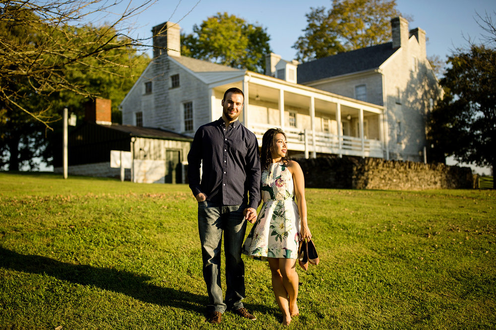 Seriously_Sabrina_Photography_Lexington_Kentucky_Shakertown_Engagement_Session_JeffLyna21.jpg