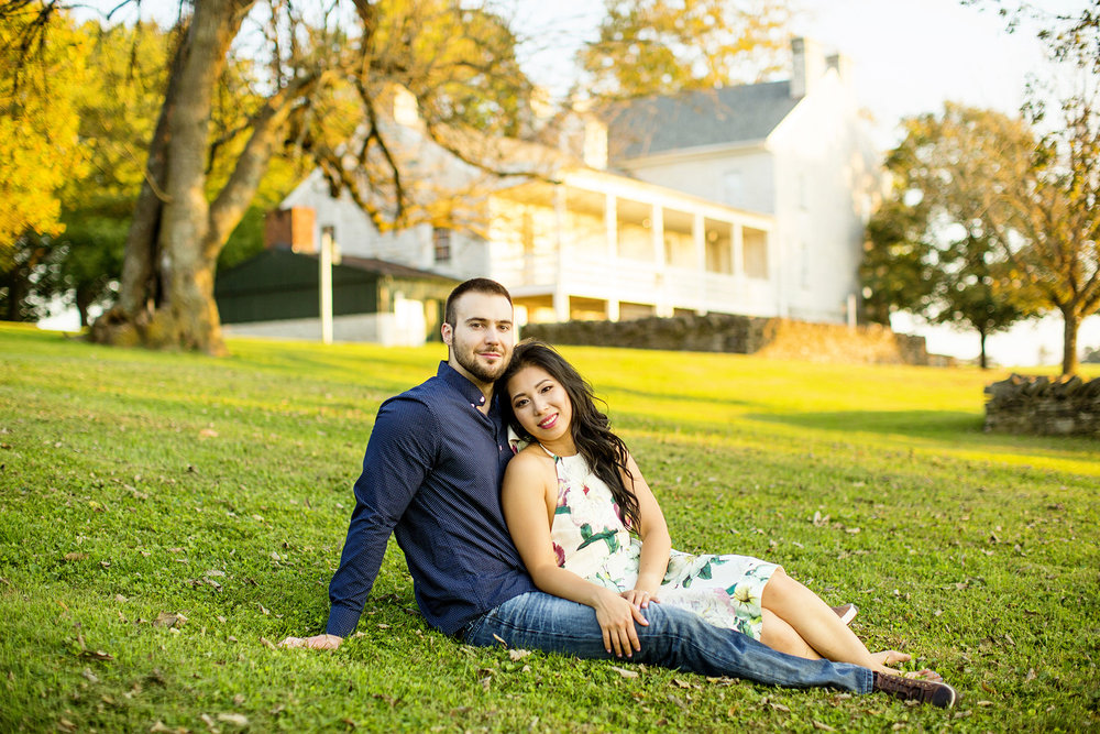 Seriously_Sabrina_Photography_Lexington_Kentucky_Shakertown_Engagement_Session_JeffLyna23.jpg