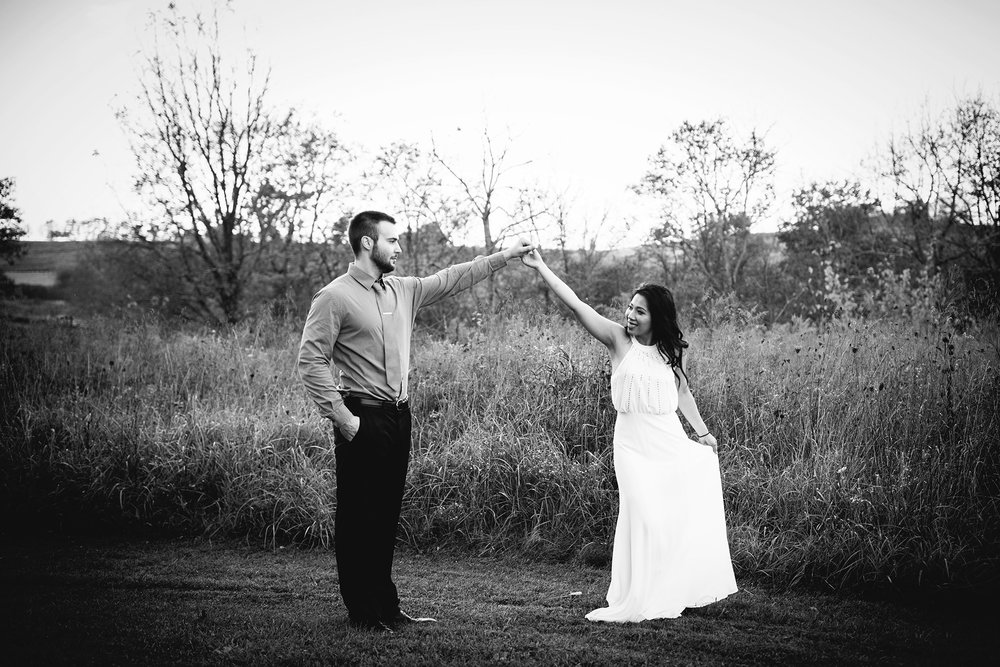 Seriously_Sabrina_Photography_Lexington_Kentucky_Shakertown_Engagement_Session_JeffLyna29.jpg