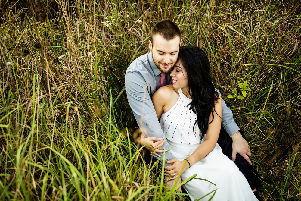 Seriously_Sabrina_Photography_Lexington_Kentucky_Shakertown_Engagement_Session_JeffLyna30.jpg
