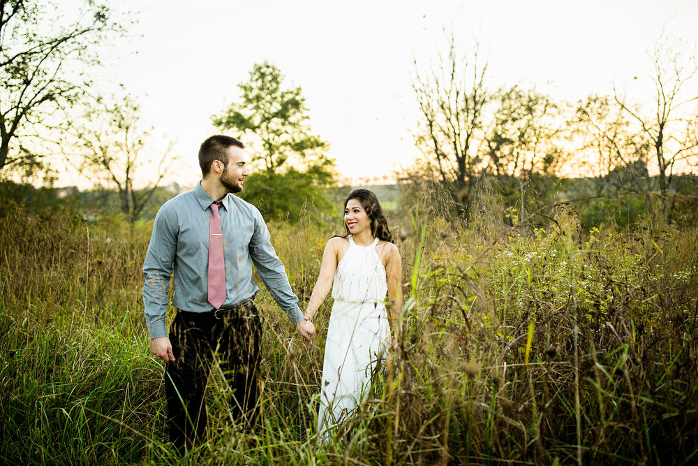 Seriously_Sabrina_Photography_Lexington_Kentucky_Shakertown_Engagement_Session_JeffLyna31.jpg