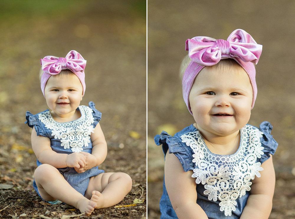 Seriously_Sabrina_Photography_Lexington_Kentucky_Family_Child_Henry_Clay_Estate_Petit3.jpg