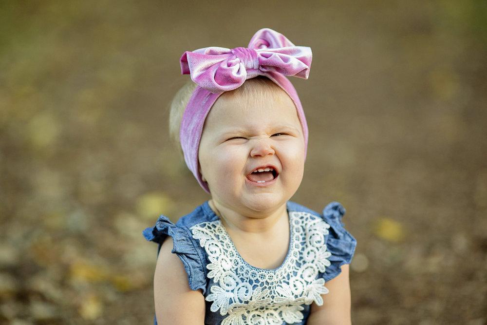Seriously_Sabrina_Photography_Lexington_Kentucky_Family_Child_Henry_Clay_Estate_Petit8.jpg