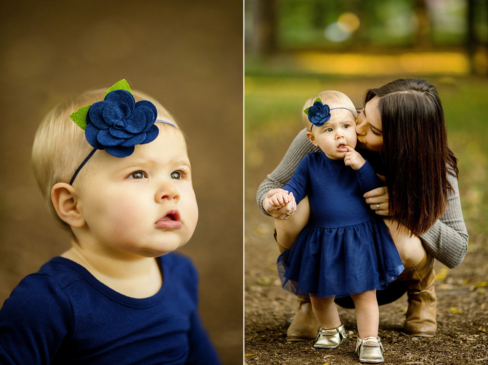 Seriously_Sabrina_Photography_Lexington_Kentucky_Family_Child_Henry_Clay_Estate_Petit15.jpg