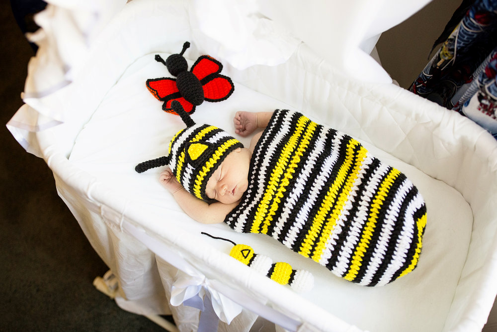Seriously_Sabrina_Photography_Lexington_Kentucky_Home_Newborn_Child_WatsonM14.jpg