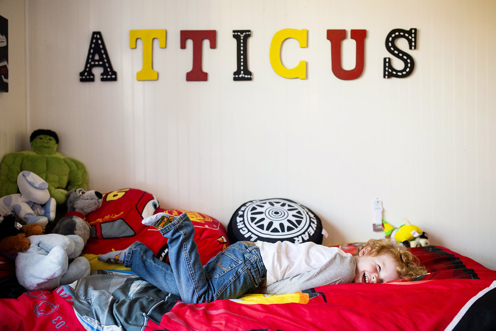 Seriously_Sabrina_Photography_Lexington_Kentucky_Home_Newborn_Child_WatsonM22.jpg