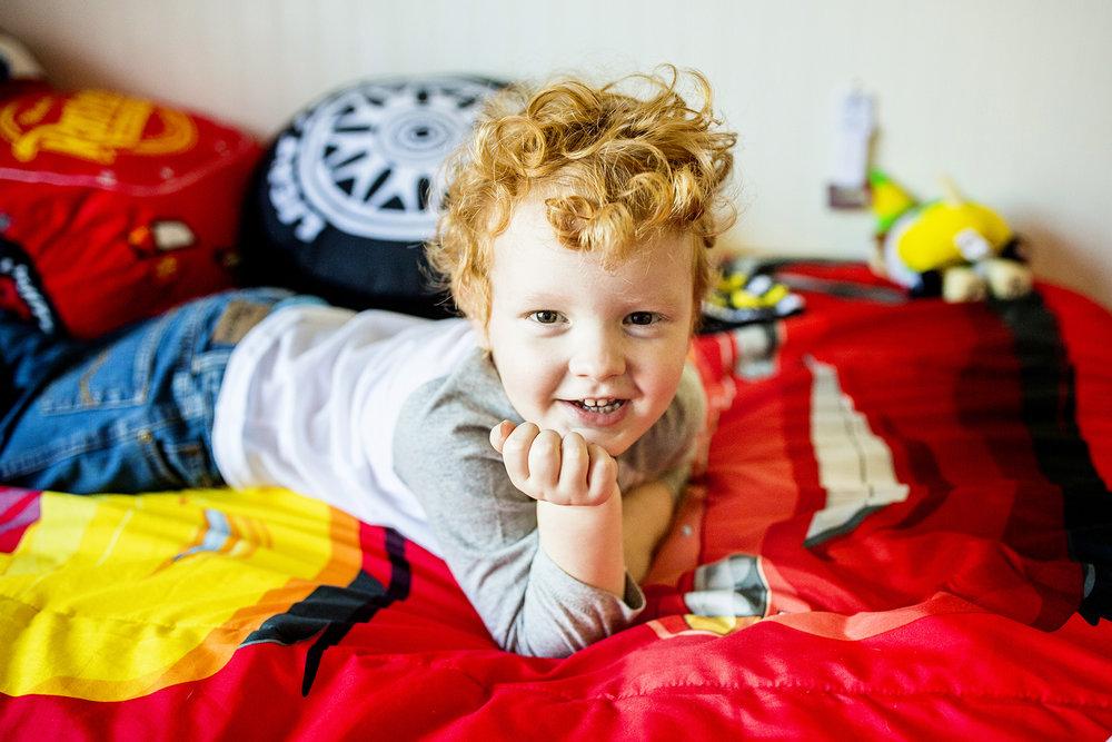 Seriously_Sabrina_Photography_Lexington_Kentucky_Home_Newborn_Child_WatsonM24.jpg