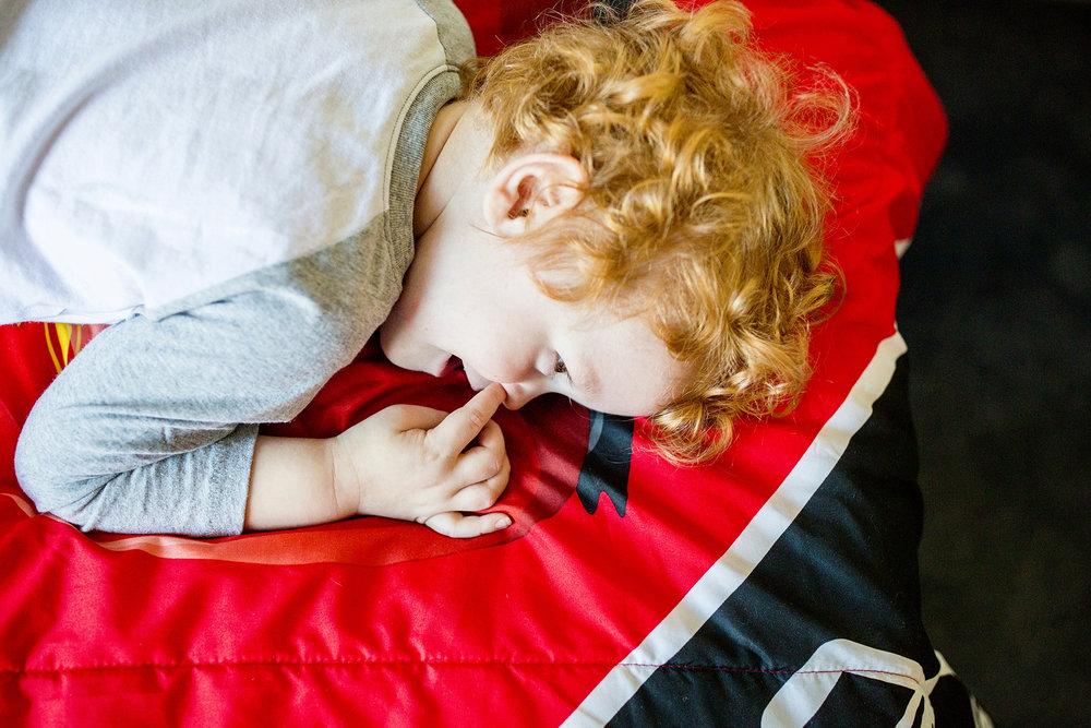 Seriously_Sabrina_Photography_Lexington_Kentucky_Home_Newborn_Child_WatsonM26.jpg