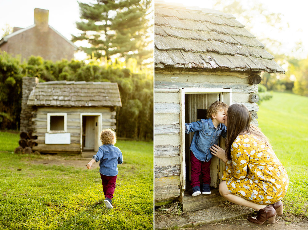 Seriously_Sabrina_Photography_Lexington_Kentucky_Waveland_Family_Session_Heet12.jpg