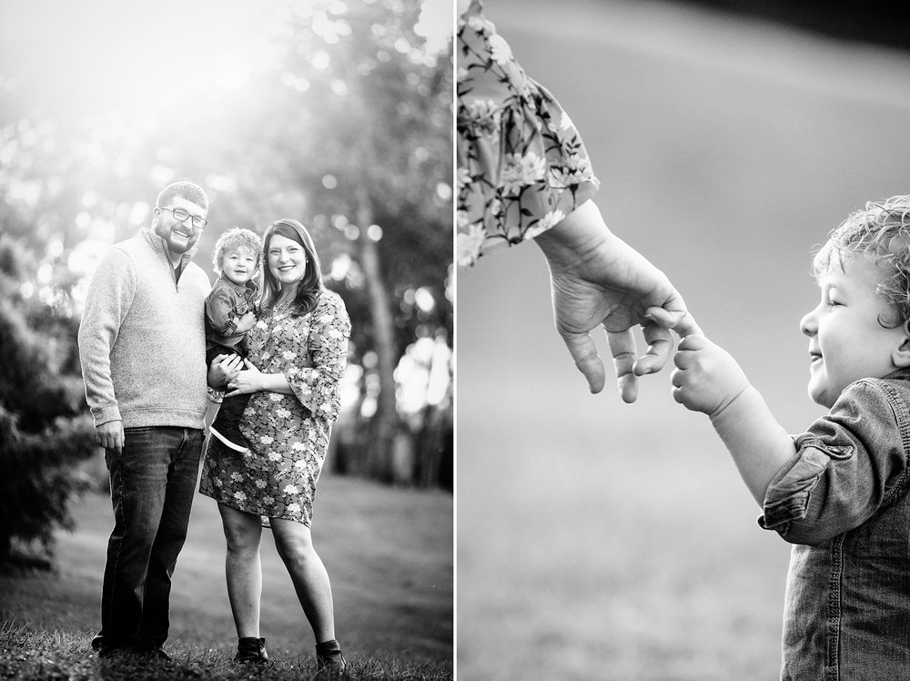 Seriously_Sabrina_Photography_Lexington_Kentucky_Waveland_Family_Session_Heet15.jpg