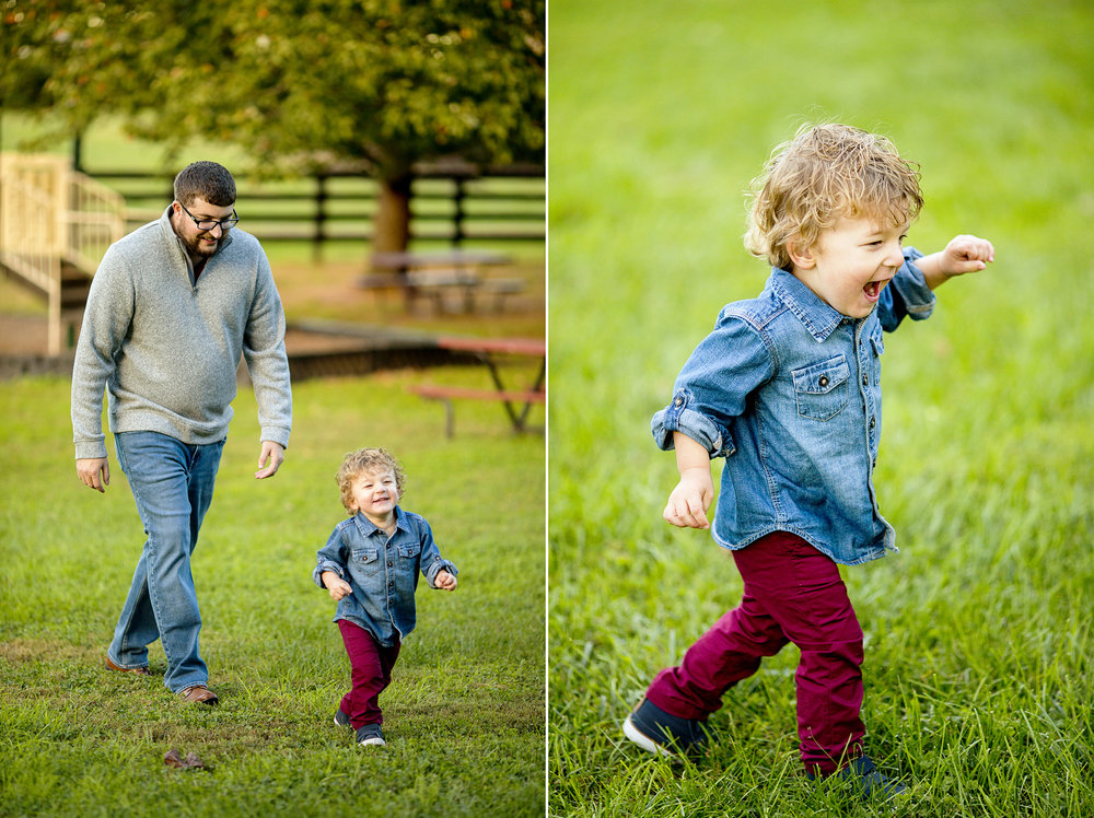 Seriously_Sabrina_Photography_Lexington_Kentucky_Waveland_Family_Session_Heet23.jpg