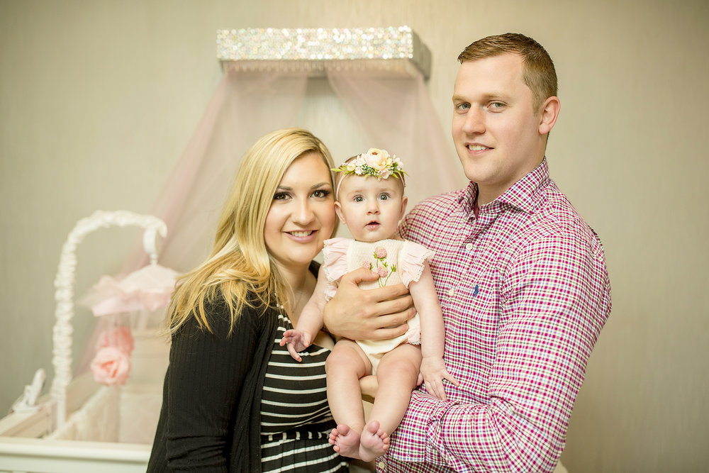 Seriously_Sabrina_Photography_Ashland_Kentucky_Family_Portraits_FanninReynolds11.jpg