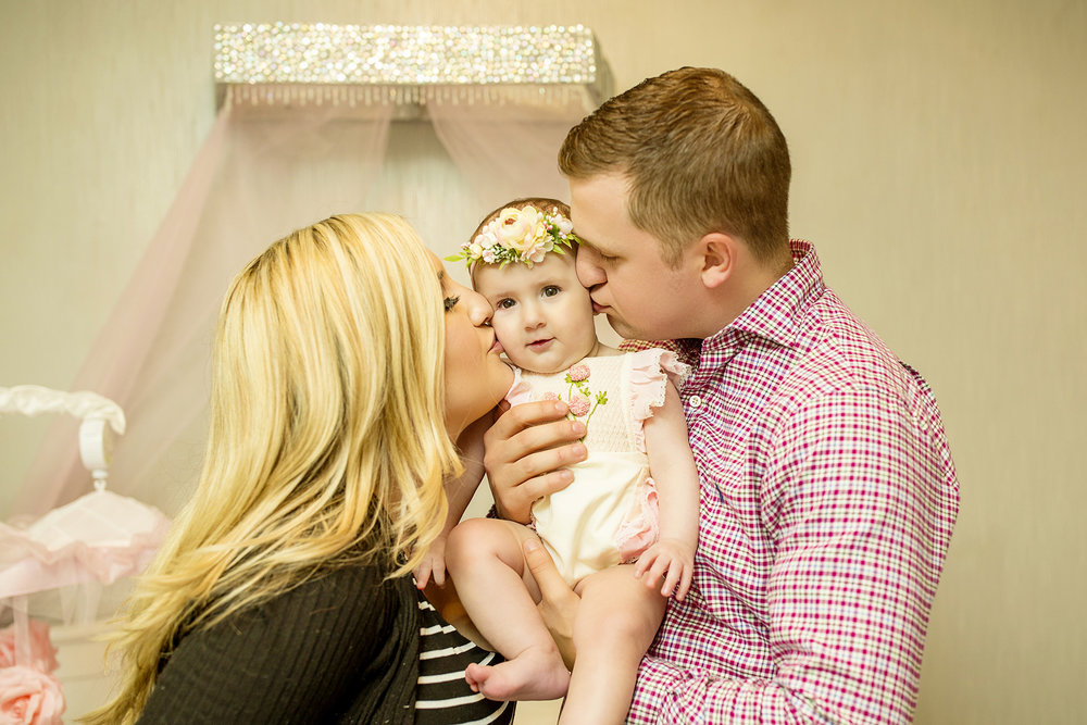 Seriously_Sabrina_Photography_Ashland_Kentucky_Family_Portraits_FanninReynolds14.jpg
