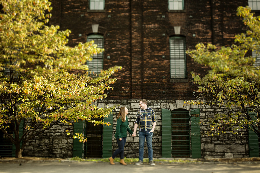 Seriously_Sabrina_Photography_Lexington__Frankfort_Kentucky_Buffalo_Trace_Portraits_Schwartz8.jpg