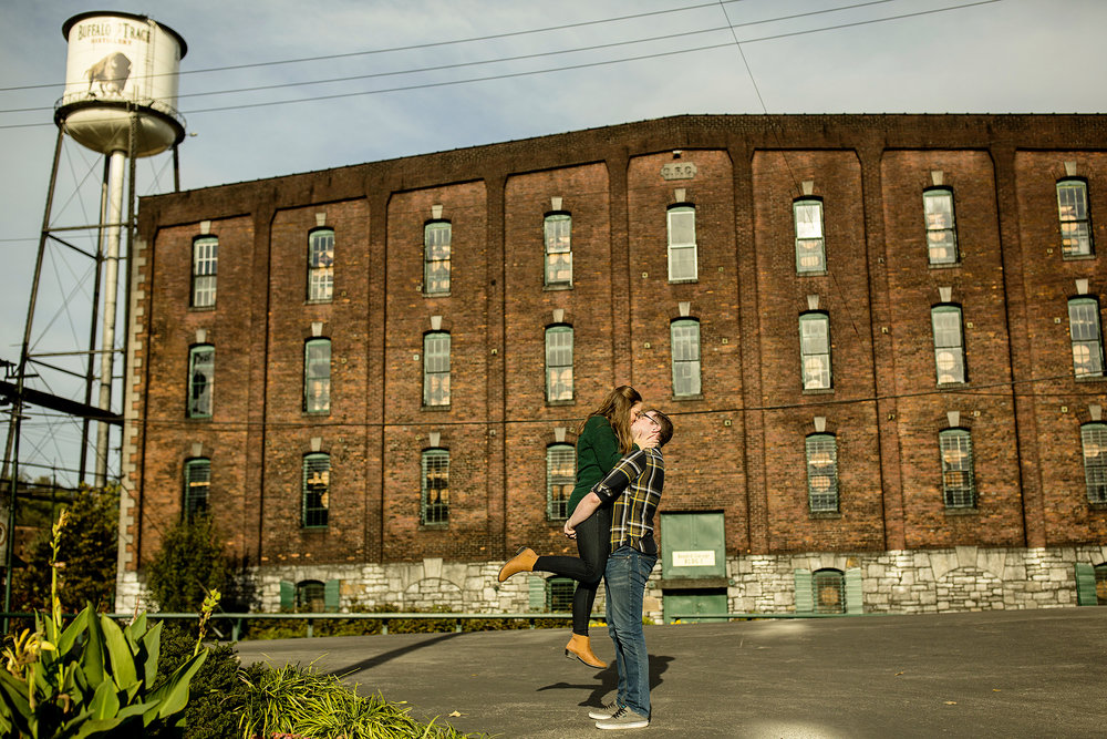 Seriously_Sabrina_Photography_Lexington__Frankfort_Kentucky_Buffalo_Trace_Portraits_Schwartz31.jpg