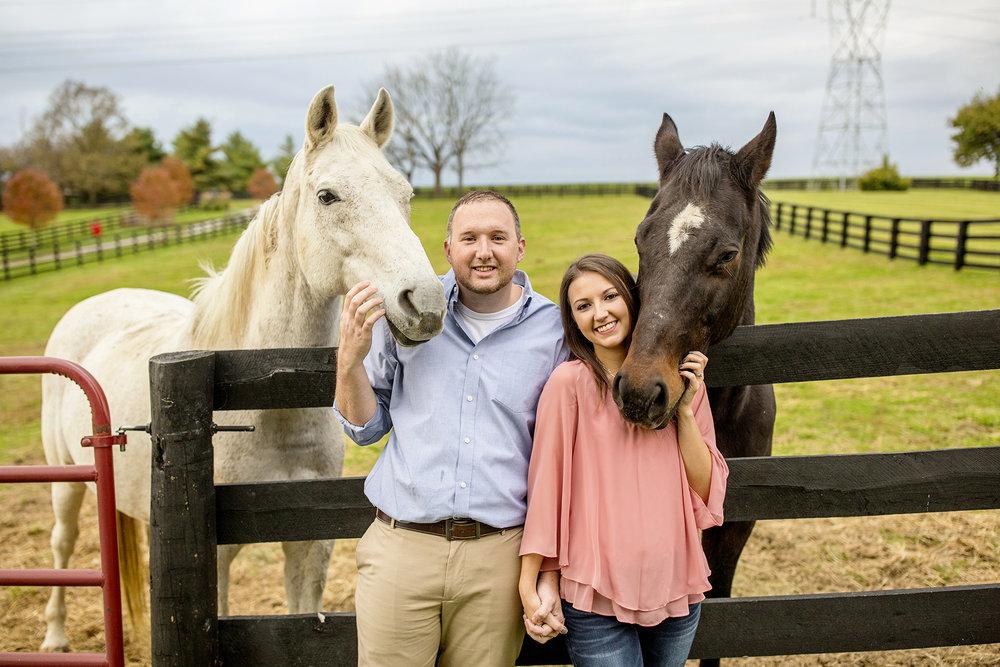 Seriously_Sabrina_Photography_Lexington_Kentucky_Seven_Acre_Farm_Engagement_JN4.jpg