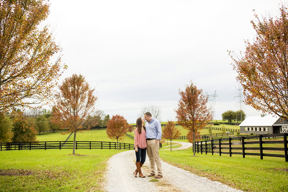 Seriously_Sabrina_Photography_Lexington_Kentucky_Seven_Acre_Farm_Engagement_JN5.jpg