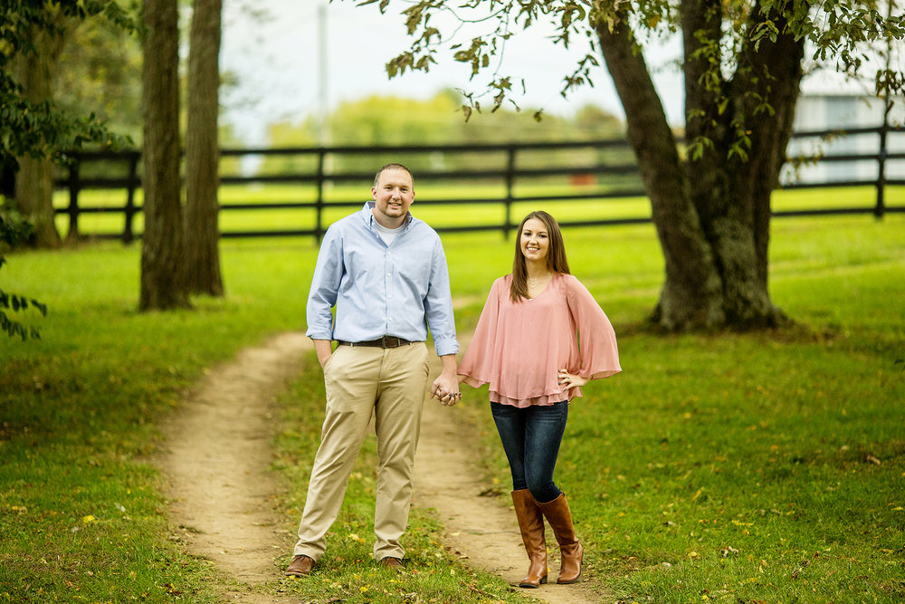Seriously_Sabrina_Photography_Lexington_Kentucky_Seven_Acre_Farm_Engagement_JN7.jpg
