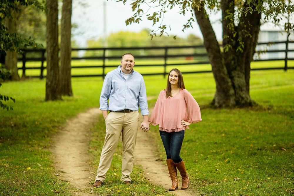 Seriously_Sabrina_Photography_Lexington_Kentucky_Seven_Acre_Farm_Engagement_JN7.jpg