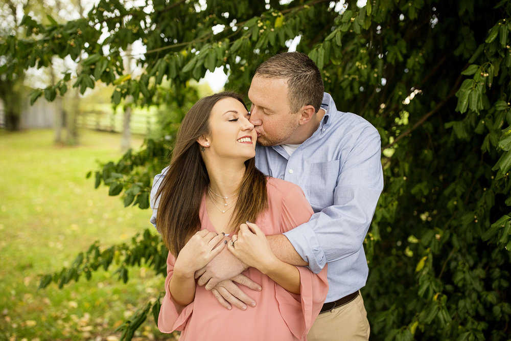 Seriously_Sabrina_Photography_Lexington_Kentucky_Seven_Acre_Farm_Engagement_JN6.jpg