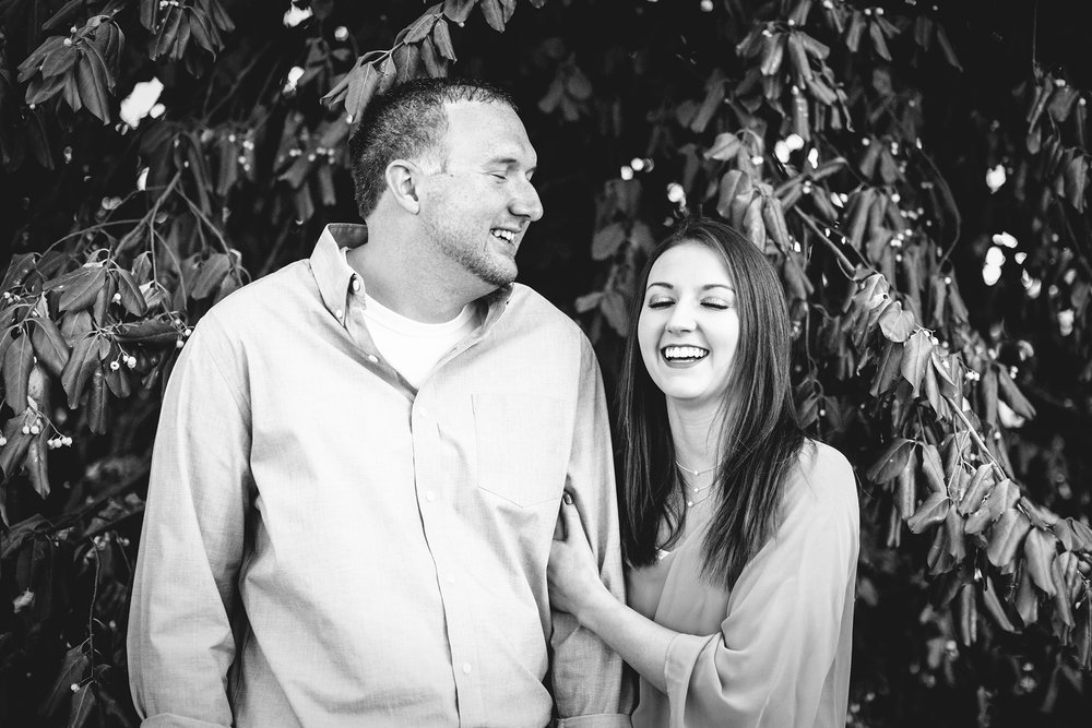 Seriously_Sabrina_Photography_Lexington_Kentucky_Seven_Acre_Farm_Engagement_JN12.jpg