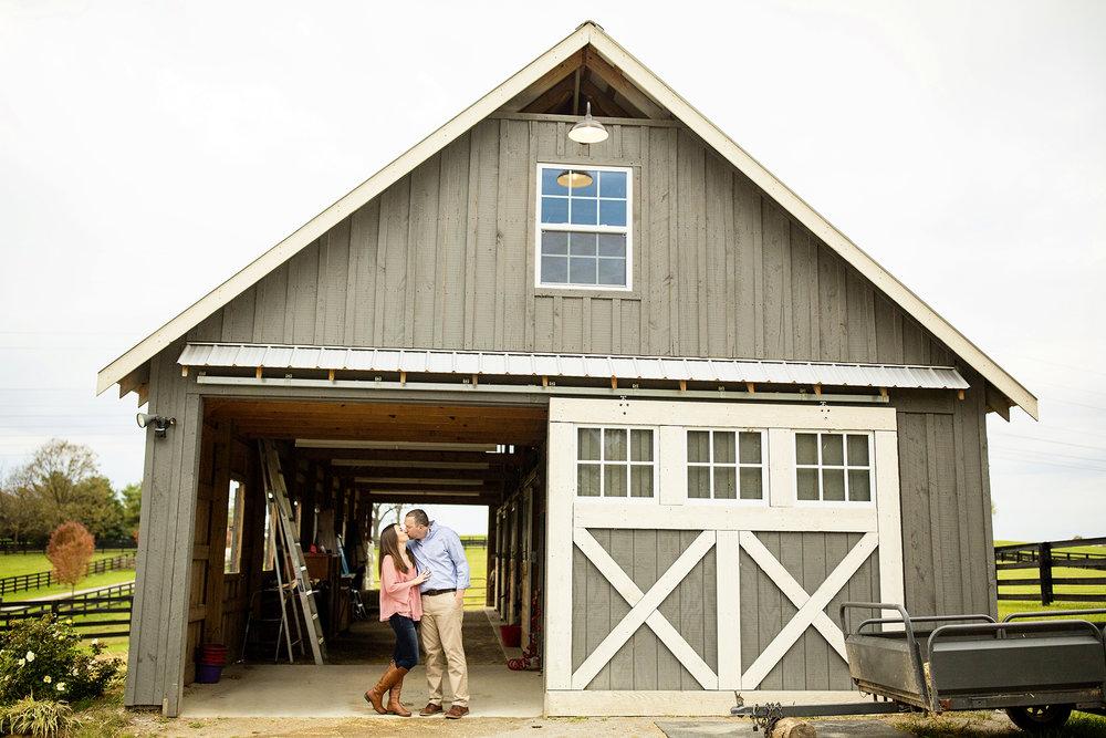 Seriously_Sabrina_Photography_Lexington_Kentucky_Seven_Acre_Farm_Engagement_JN14.jpg