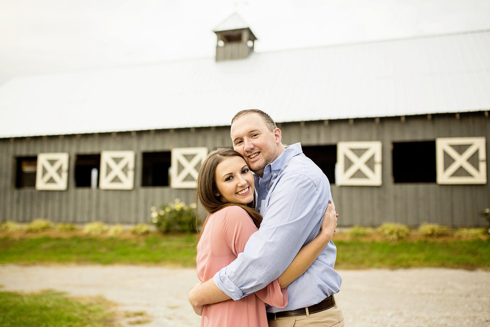 Seriously_Sabrina_Photography_Lexington_Kentucky_Seven_Acre_Farm_Engagement_JN13.jpg