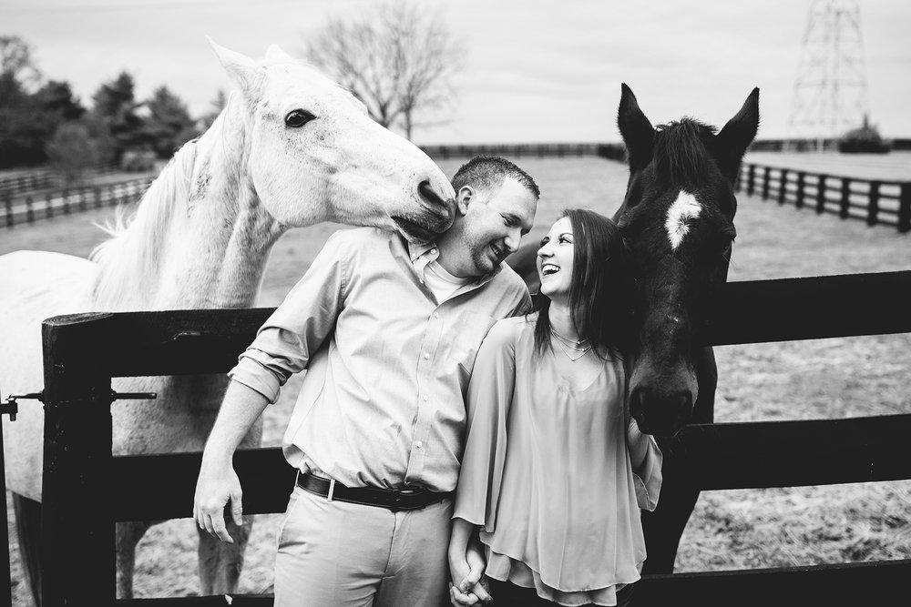 Seriously_Sabrina_Photography_Lexington_Kentucky_Seven_Acre_Farm_Engagement_JN15.jpg