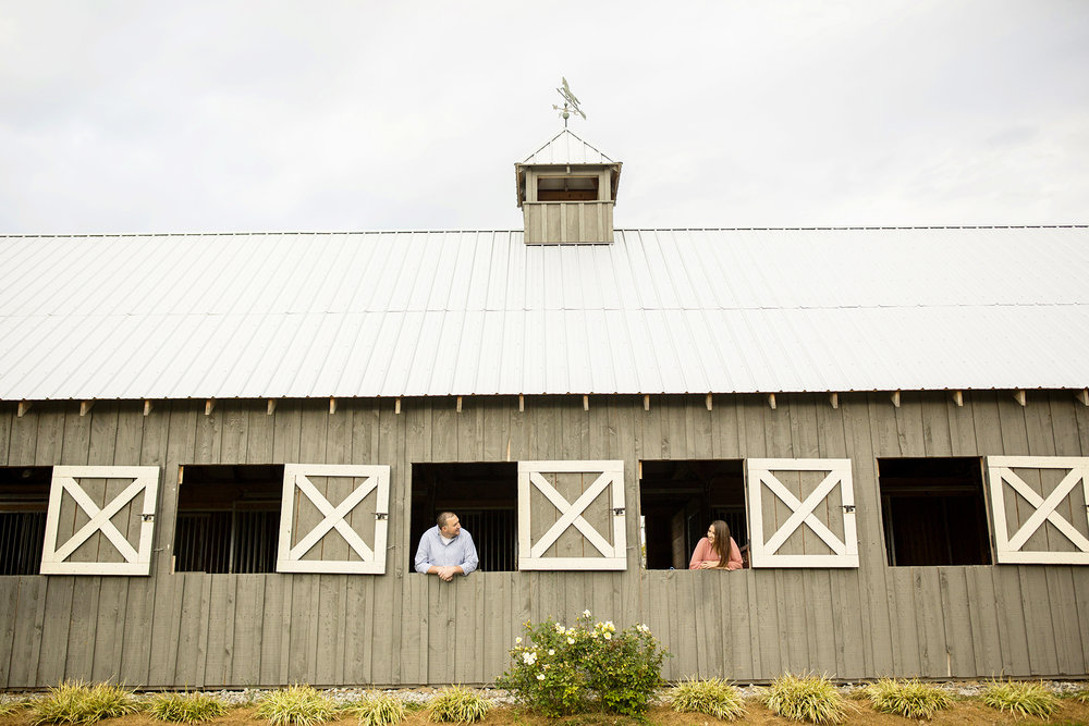 Seriously_Sabrina_Photography_Lexington_Kentucky_Seven_Acre_Farm_Engagement_JN17.jpg