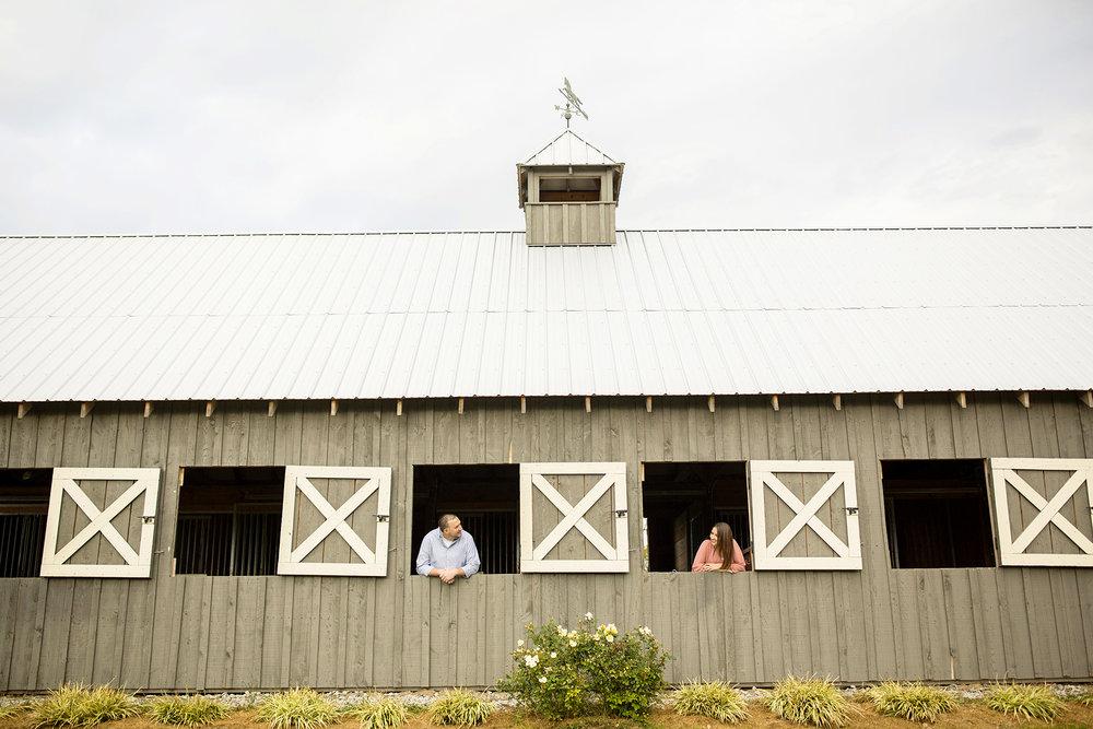 Seriously_Sabrina_Photography_Lexington_Kentucky_Seven_Acre_Farm_Engagement_JN17.jpg
