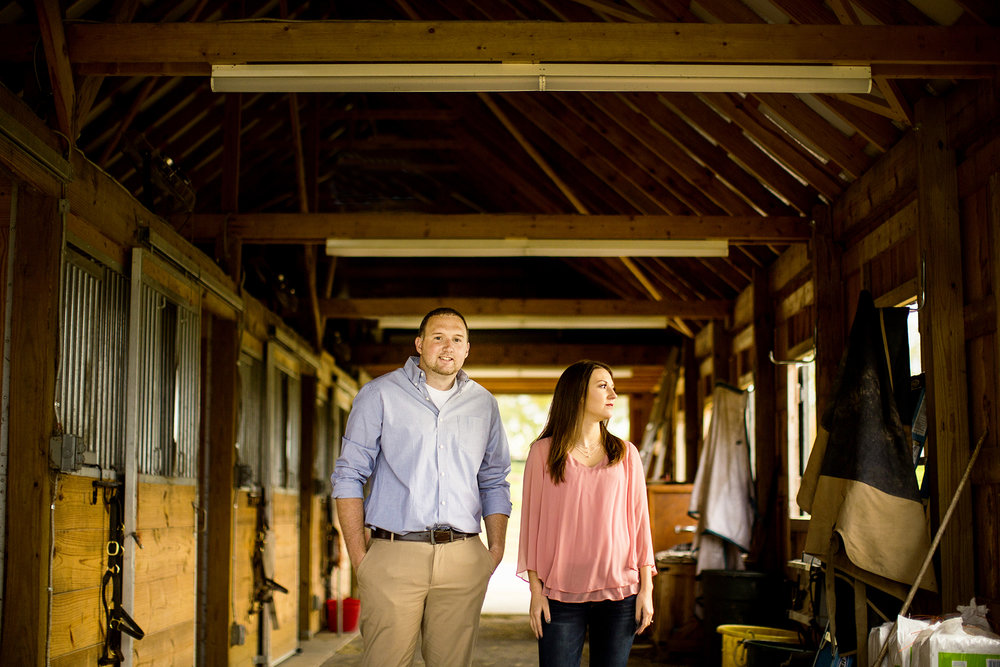 Seriously_Sabrina_Photography_Lexington_Kentucky_Seven_Acre_Farm_Engagement_JN16.jpg