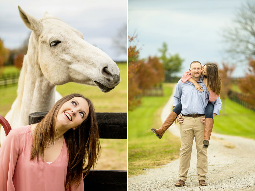 Seriously_Sabrina_Photography_Lexington_Kentucky_Seven_Acre_Farm_Engagement_JN20.jpg