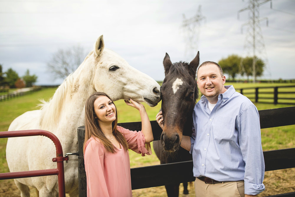 Seriously_Sabrina_Photography_Lexington_Kentucky_Seven_Acre_Farm_Engagement_JN19.jpg
