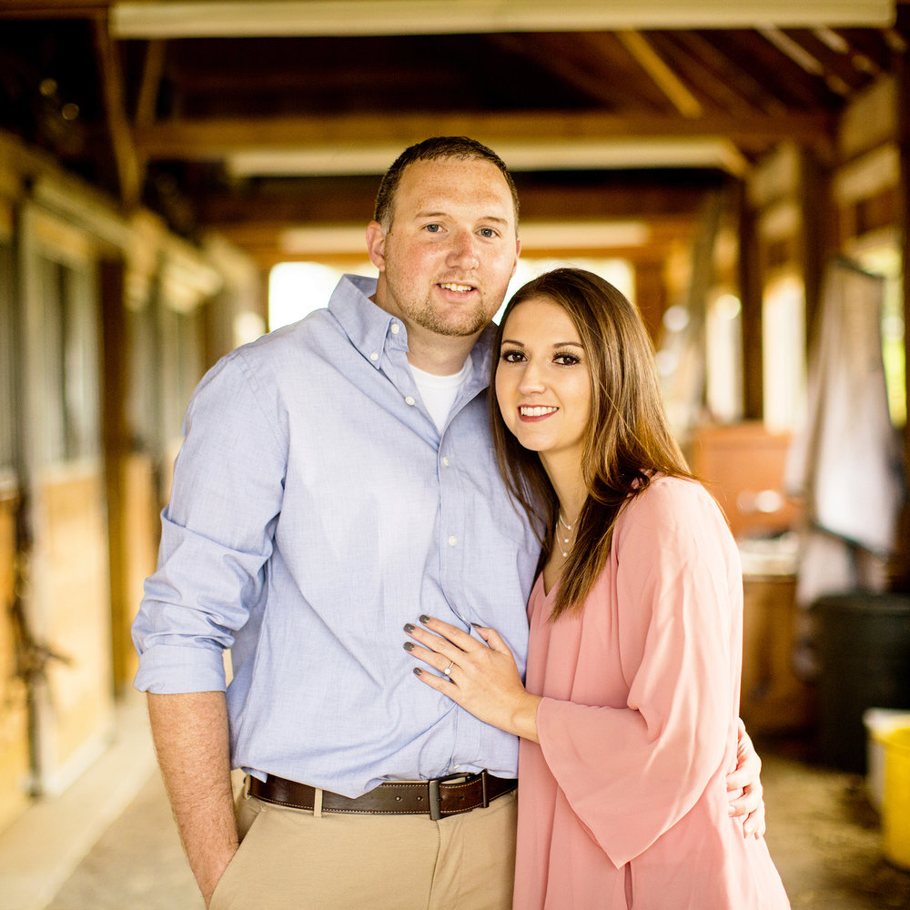 Seriously_Sabrina_Photography_Lexington_Kentucky_Seven_Acre_Farm_Engagement_JN22.jpg