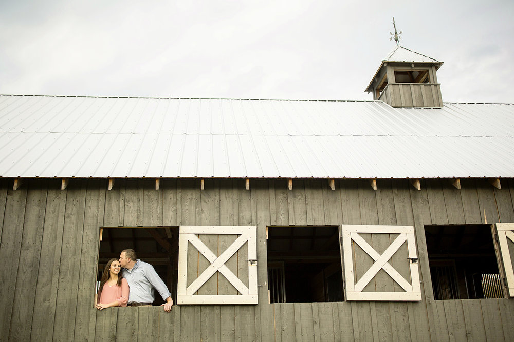 Seriously_Sabrina_Photography_Lexington_Kentucky_Seven_Acre_Farm_Engagement_JN21.jpg
