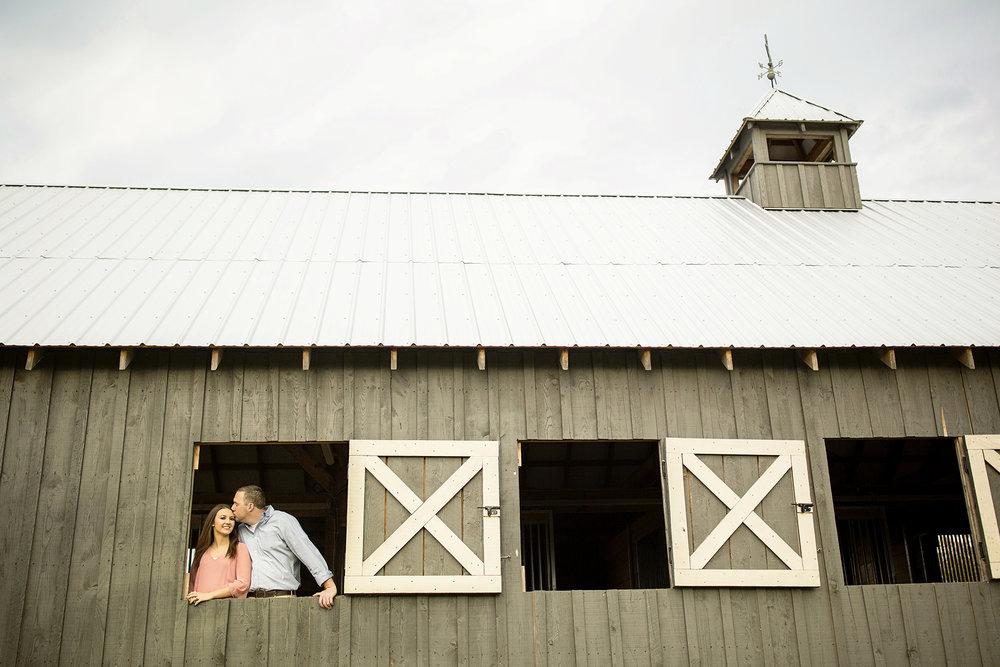 Seriously_Sabrina_Photography_Lexington_Kentucky_Seven_Acre_Farm_Engagement_JN21.jpg