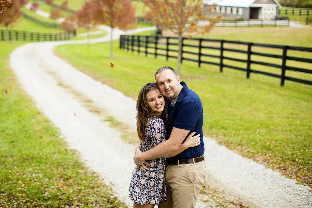 Seriously_Sabrina_Photography_Lexington_Kentucky_Seven_Acre_Farm_Engagement_JN26.jpg