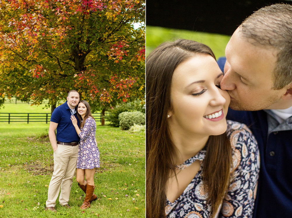 Seriously_Sabrina_Photography_Lexington_Kentucky_Seven_Acre_Farm_Engagement_JN24.jpg