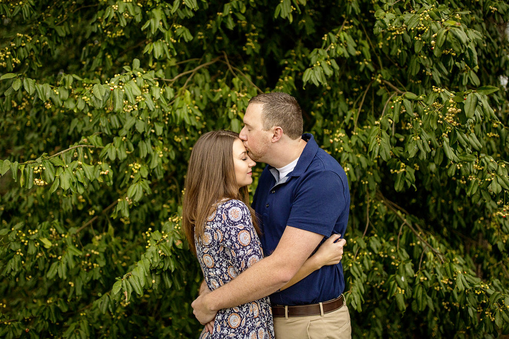Seriously_Sabrina_Photography_Lexington_Kentucky_Seven_Acre_Farm_Engagement_JN32.jpg