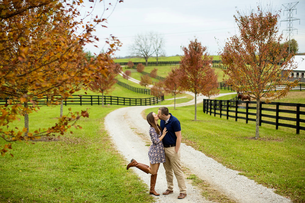Seriously_Sabrina_Photography_Lexington_Kentucky_Seven_Acre_Farm_Engagement_JN33.jpg
