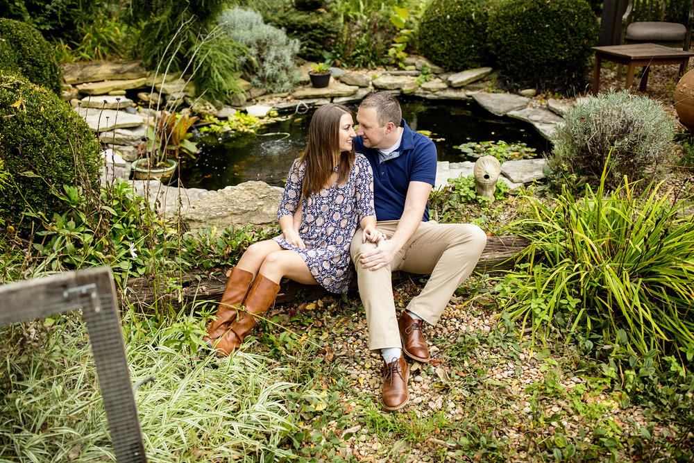 Seriously_Sabrina_Photography_Lexington_Kentucky_Seven_Acre_Farm_Engagement_JN35.jpg