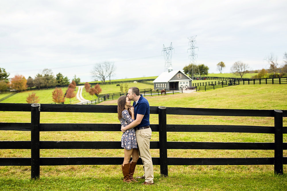 Seriously_Sabrina_Photography_Lexington_Kentucky_Seven_Acre_Farm_Engagement_JN36.jpg