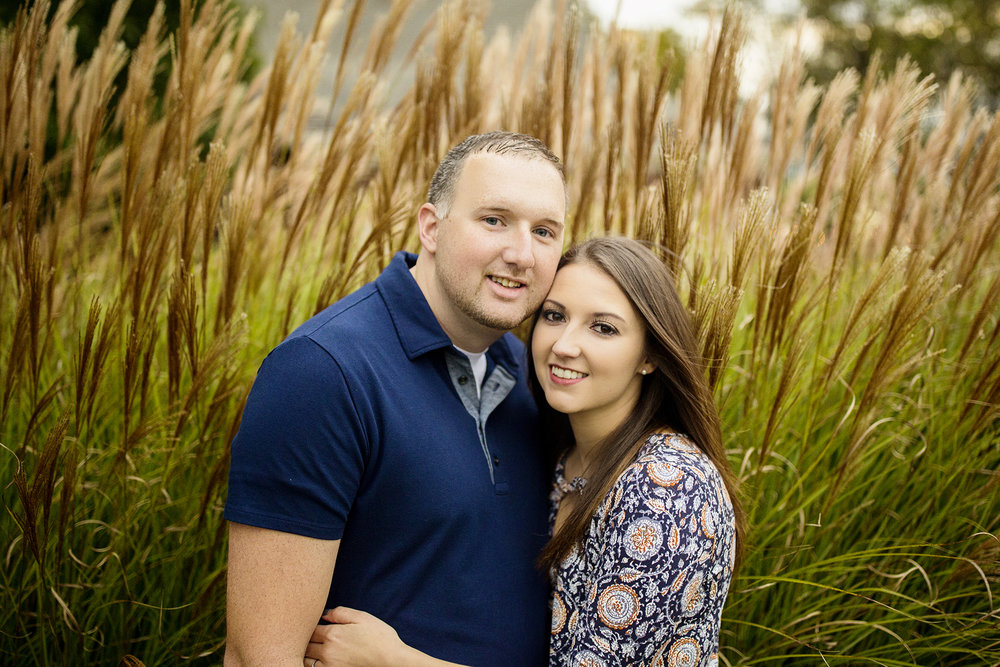 Seriously_Sabrina_Photography_Lexington_Kentucky_Seven_Acre_Farm_Engagement_JN34.jpg